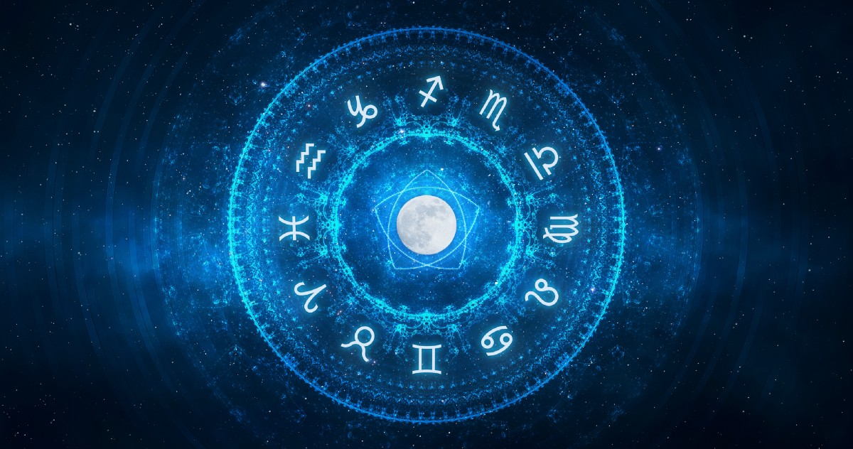 Astrology, the World's Oldest, and Newest, Meme Trend