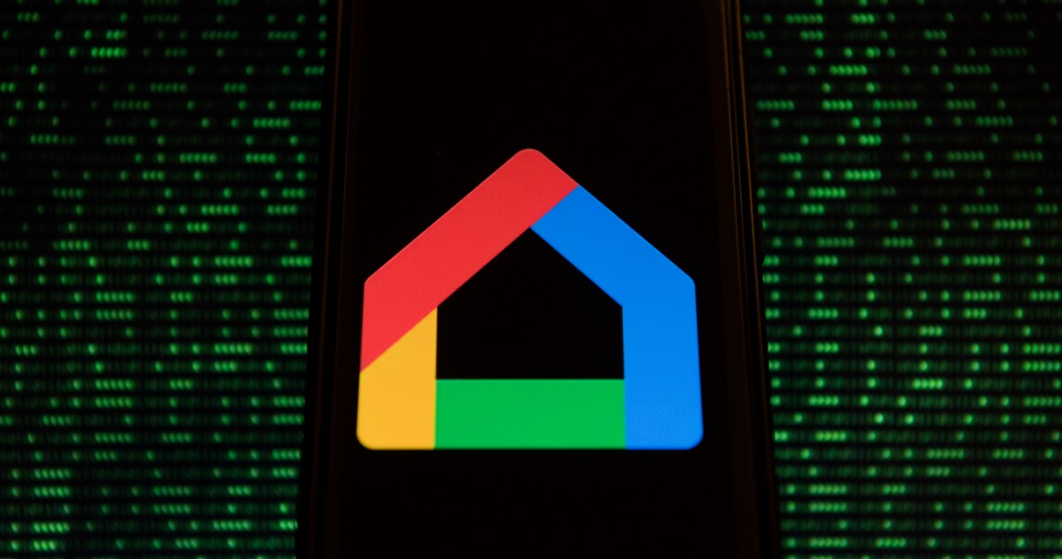 How Google Tracks Your Personal Information