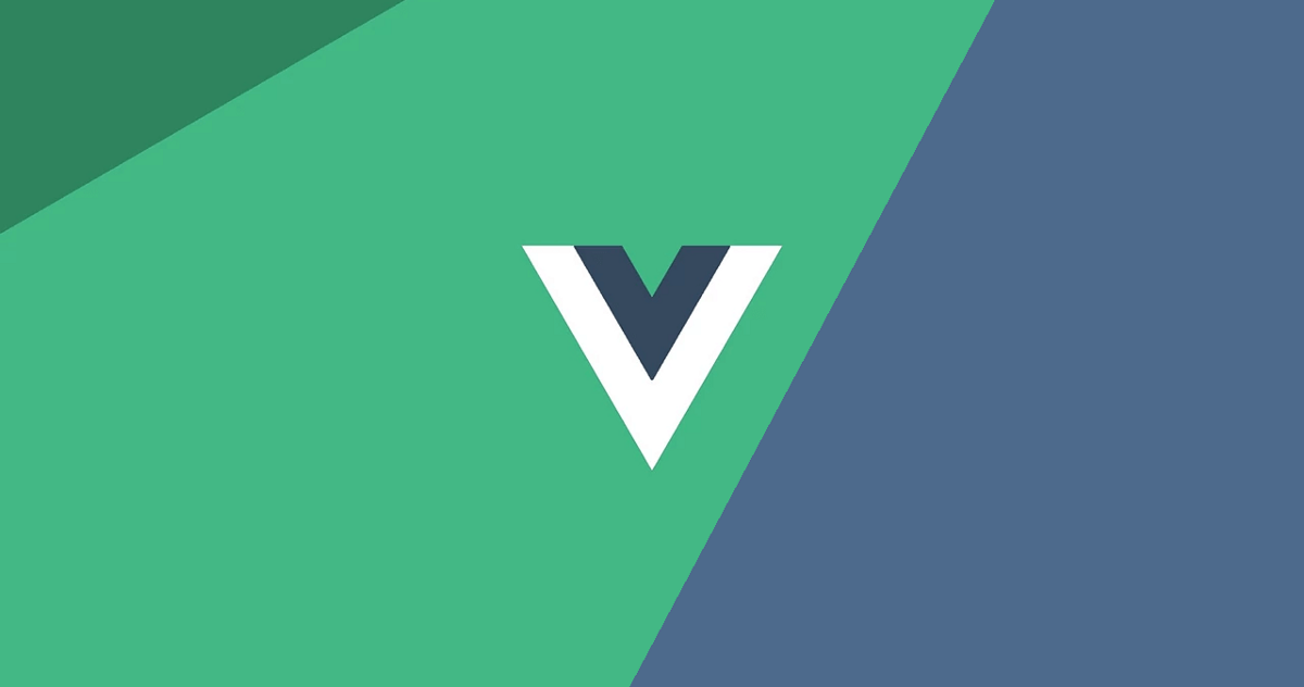 Custom select with Vue js - devartis