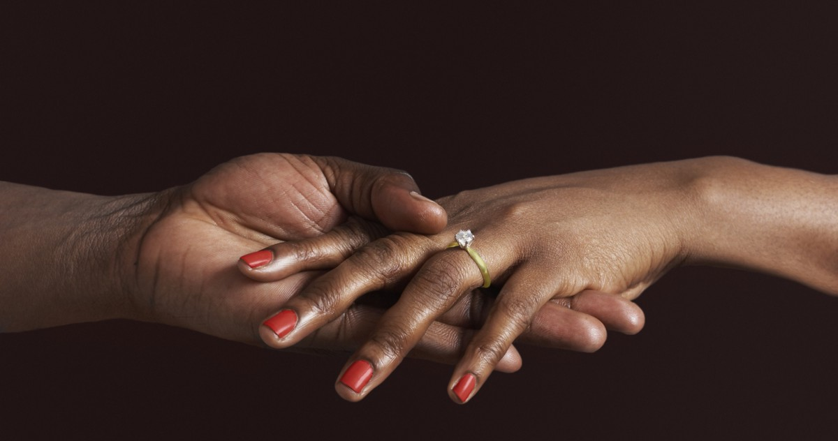 The Inconvenient Truth About Monogamy