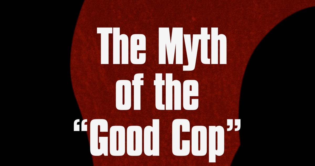 Pop Culture Helped Turn Police Officers Into Rock Stars—And Black Folks Into Criminals