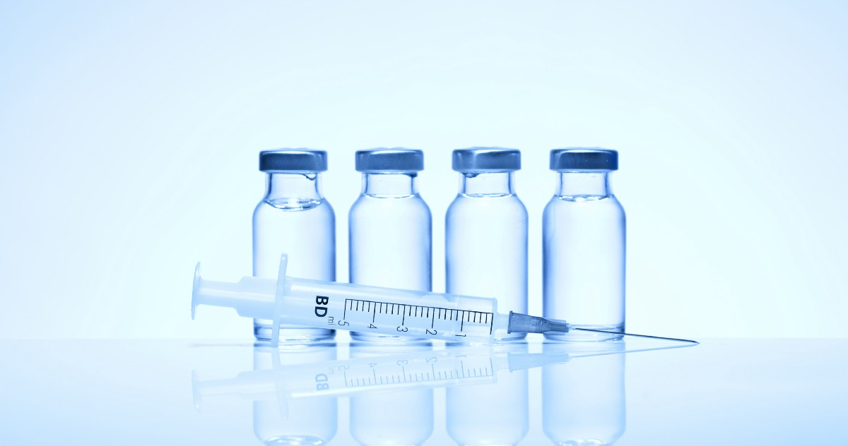How to Get a Covid-19 Vaccine to Everyone