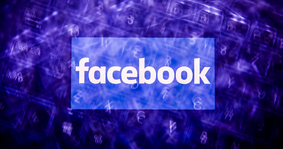 Facebook Just Banned News in Australia. Like, All of It.