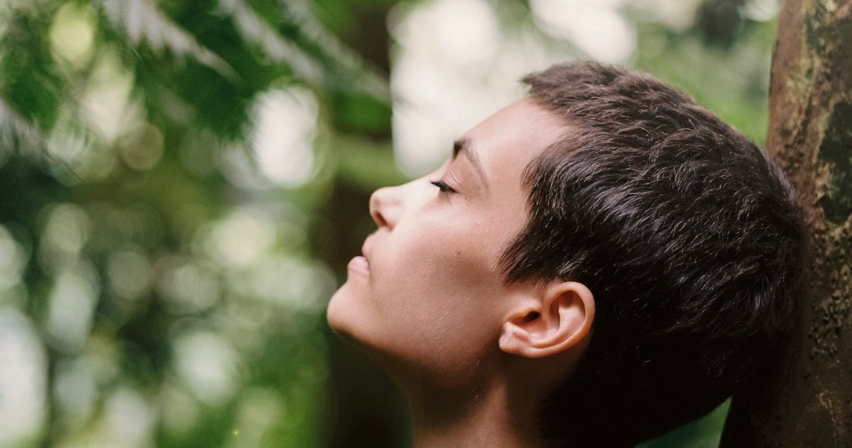 Post-Traumatic Growth Might Be the Silver Lining of Trauma—Here's How to Harness It