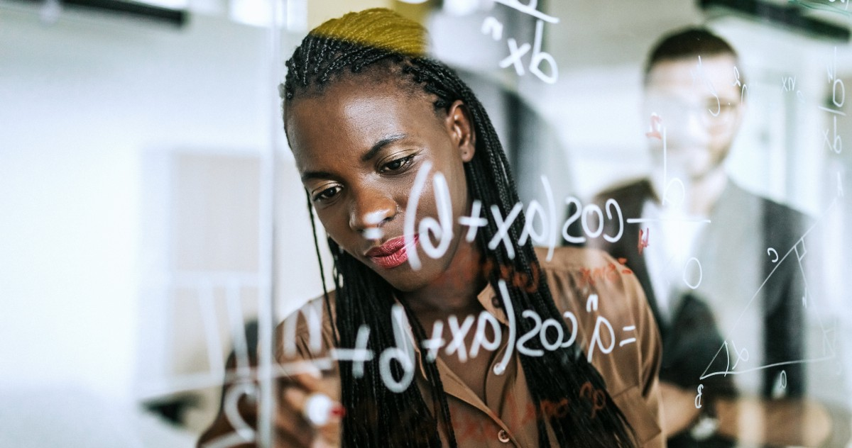 Essential Math for Data Science - Featured Stories