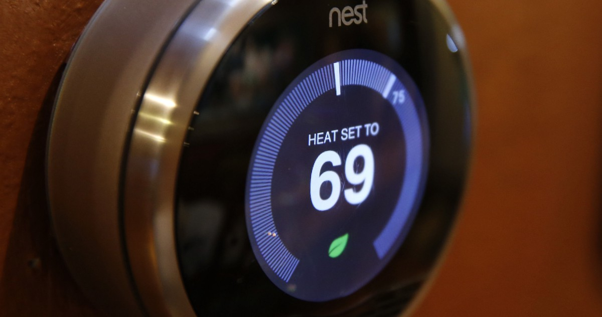 How Google's New Data Policy Ruined Nest