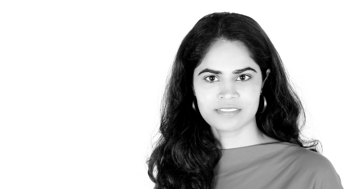 The Future of Retail Over The Next Five Years, with Sudha Reddy