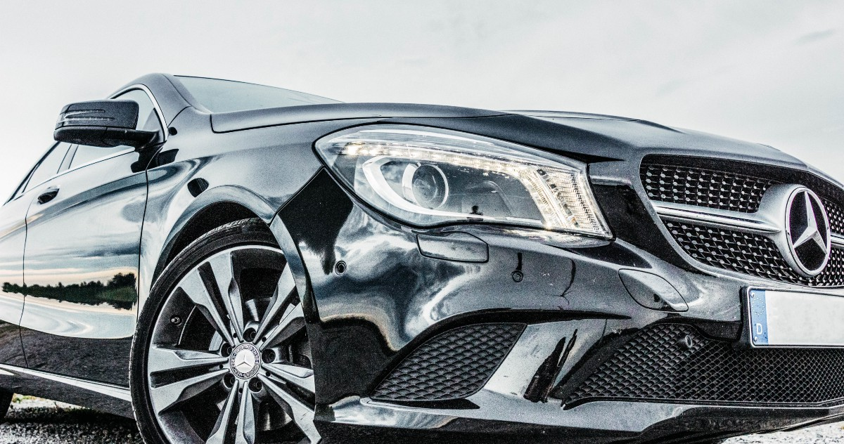 What's the Best Way to Buy a Reliable Luxury Car?