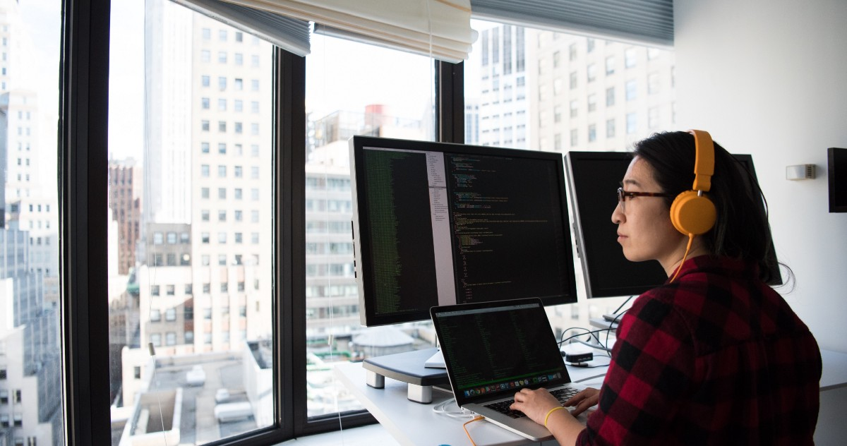 9 Skills That Separate Beginners From Intermediate Python Programmers