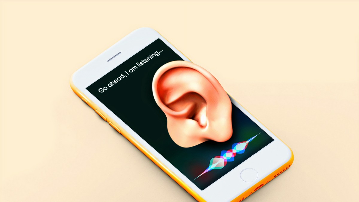 Why We Think Our Phones Are Secretly Listening to Us | by Simon Pitt |  Debugger