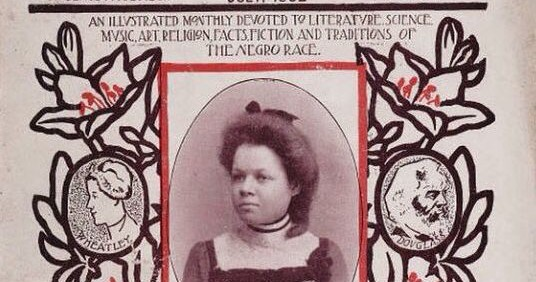 The Audacious Woman Who Launched the Nation's First Black Monthly Magazine