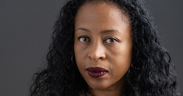 Ladee Hubbard Knows the Truth About Food Histories and Anti-Black Racism