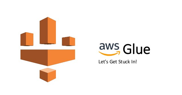 Add Newly Created Partitions Programmatically Into Aws Athena Schema The Startup