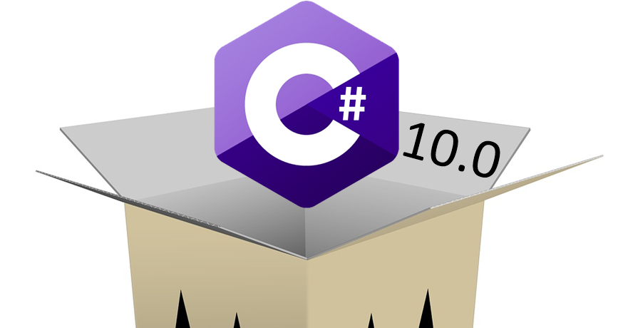 A Closer Look at 5 New Features in C# 10