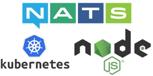 NATS Streaming Server  in the Node.js World with Kubernetes How-To Guide