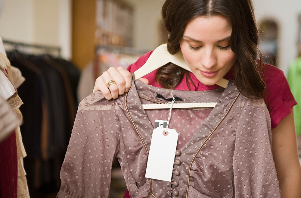7 Fashion Mistakes To Avoid When Going To A Job Interview By College America Medium