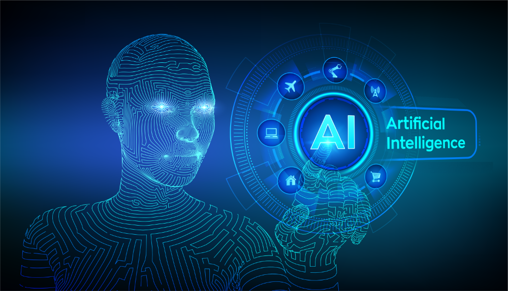 The Upsurge of Artificial Intelligence Scientist