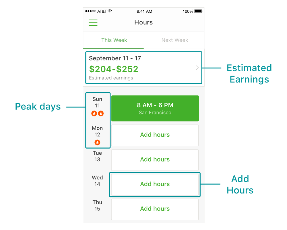We Re Making Updates To Improve Our Shopper Experience By Instacart Instacart News