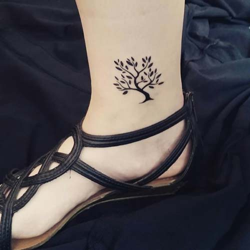 The Source Of Life Tree Tattoos And Meaning By Tattolover Medium,Interior Designer Qualifications