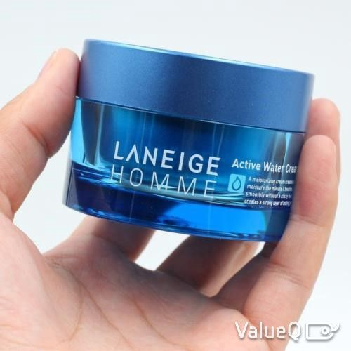 Top 5 Korean Skincare Products Recommendations For Men: Learning