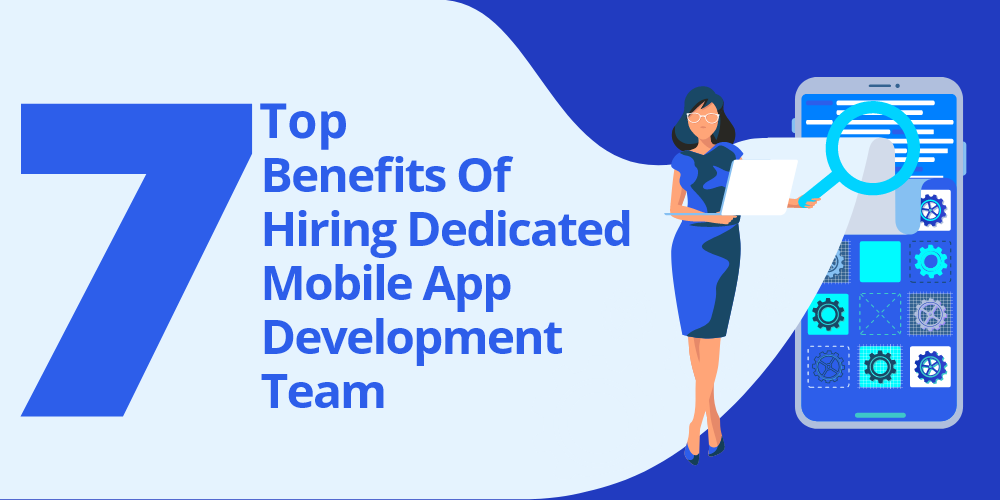 Dedicated Development Team: New Approach To Outsourcing