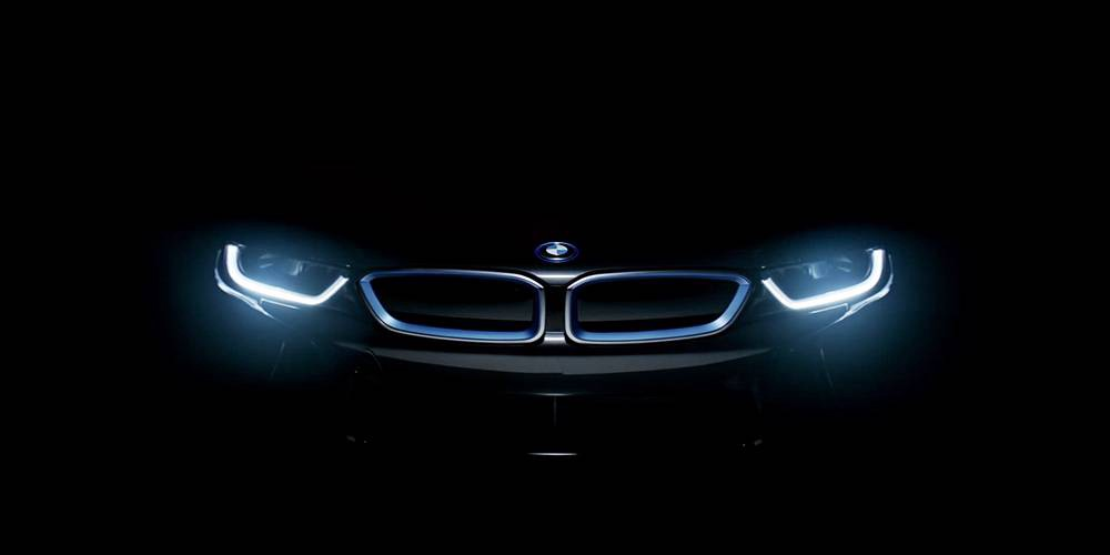 How Bmw Quadrupled Growth By Revamping Its Website By Sharoon Emmanuel Bester Capital Media Medium