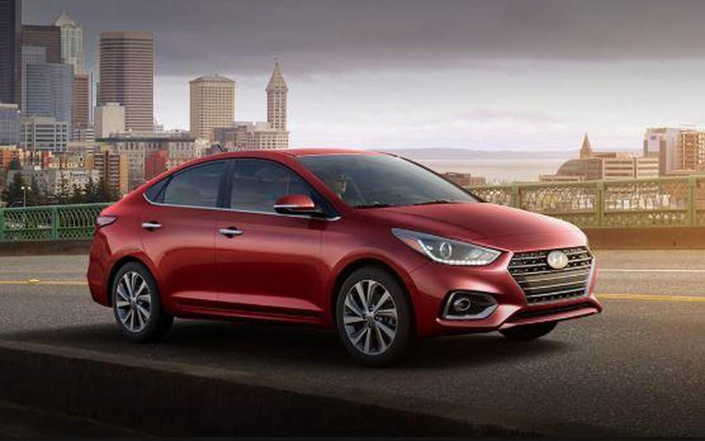 Which Hyundai Supplier is advisable in your case