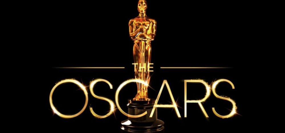 Download 2021 Oscar Nominated Screenplays | by Scott Myers | Mar, 2021 | Go Into The Story