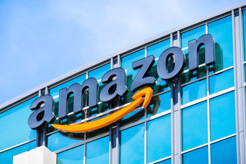 Germany's Federal Cartel Office investigates Amazon