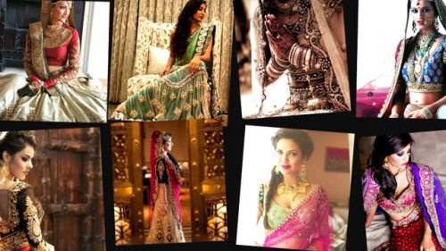 8daeedcf51 ... keep your look dynamic and don't want to miss the upcoming latest  trends then this article is perfect for you. Here is a list of stylish ethnic  Indian ...