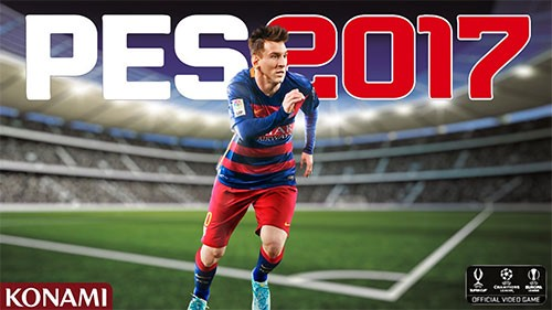 List Of Sport And Football Game For PC - scipaper ساینس پیپر