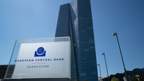 ECB to decide on inflation response this week