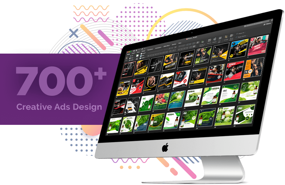 SOCIO ADS Creative Toolkit Review
