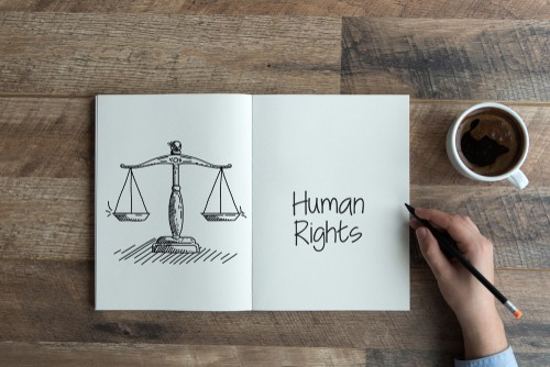 European Commission remain silent on human rights in Bahrain