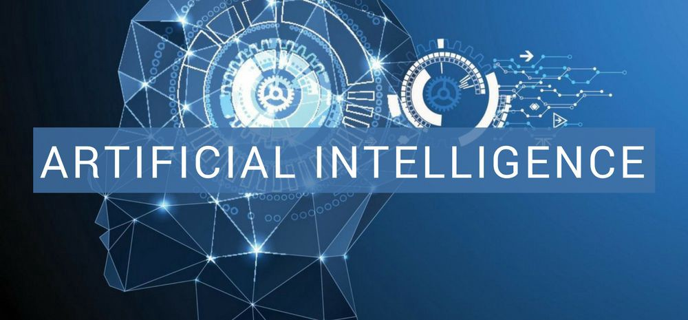 Unraveling Artificial Intelligence for the Non-Geeks — The Non-Technical Insight | by Devshree Golecha | DataDrivenInvestor