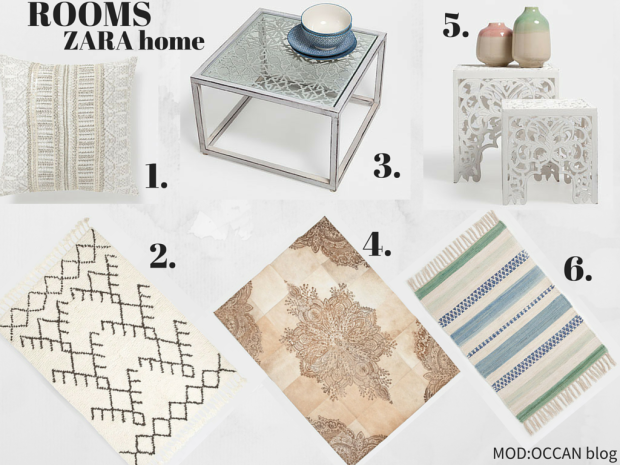 SpotlightMoroccan Picks From Inspired Zara High Street Home b6gfYyv7