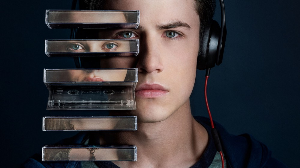 13 Reasons Why Season 3 Episode 1 Episode 1 By Scrtv Seris Medium