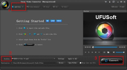 Solutions for H 265/HEVC Not Work with Premiere Pro CC/CS6/CS5