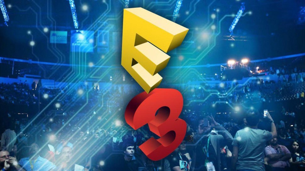Cloud Gaming At E3 — Is This The Year Cloud Gaming Gets The