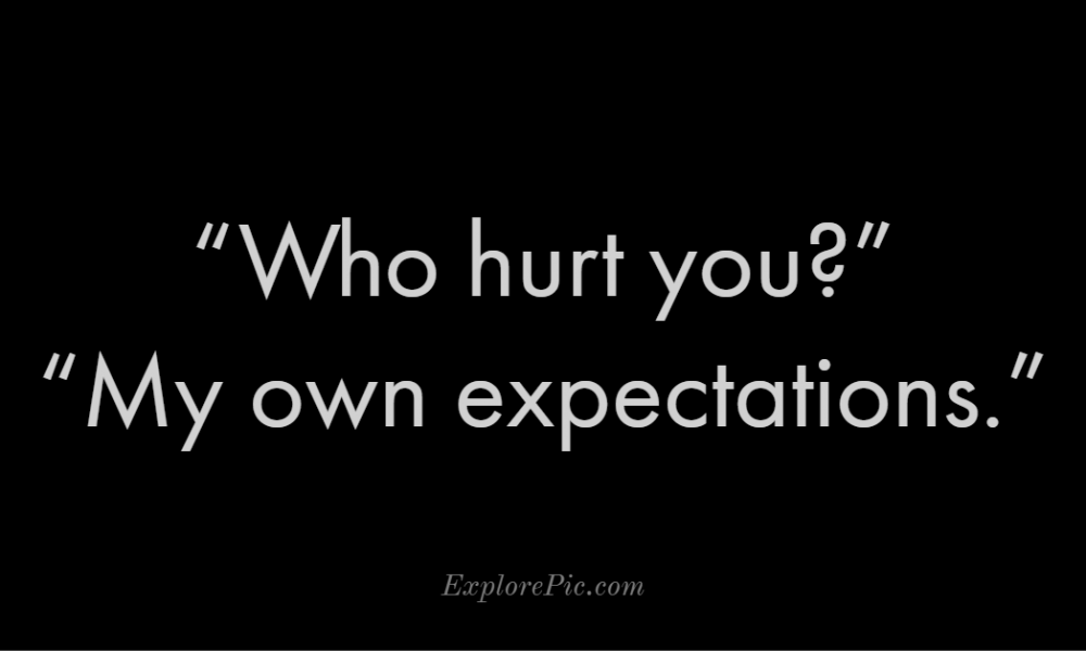 35 Quotes About Sadness And Sayings About Life And Love By Ela Eren Funny Quotes Medium