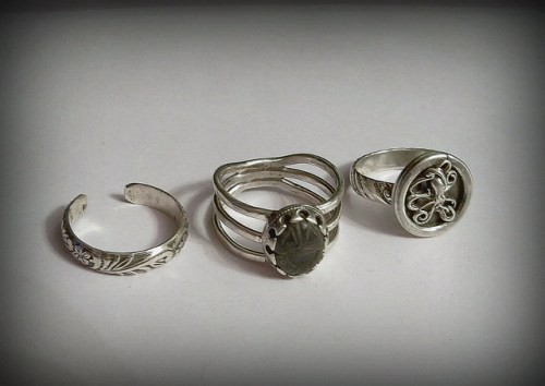 Used Wedding Rings.The History Of Wedding Rings Dating Back 5 000 Years