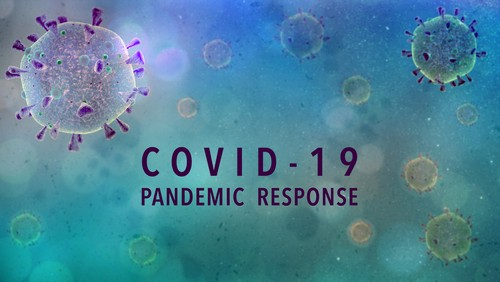 Decisive COVID-19 responses do not need to be authoritarian