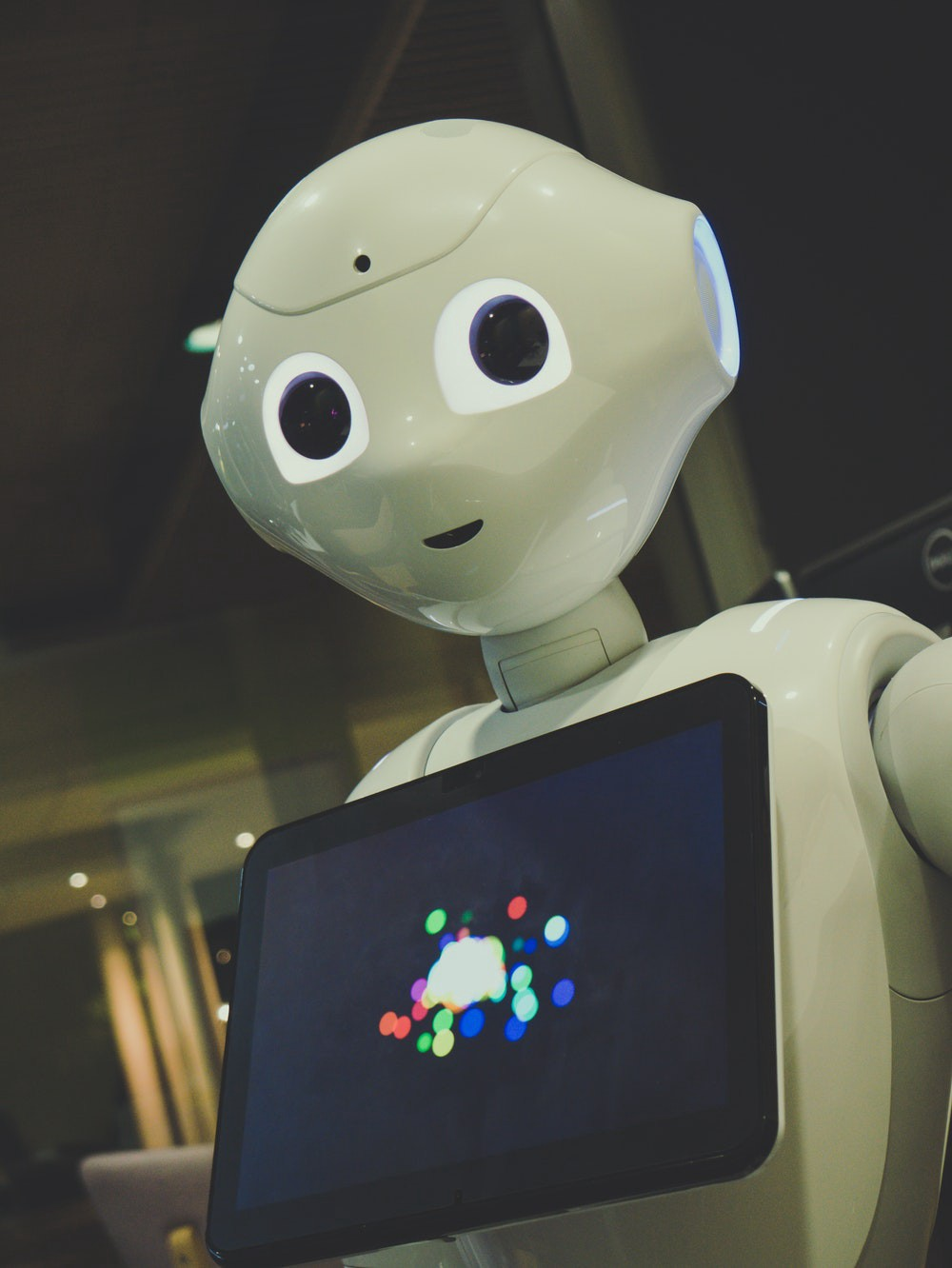 Image result for AI in the education future