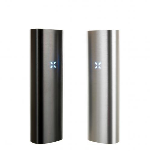 JUUL Me Once, Shame On You - Absolute Zero - Medium