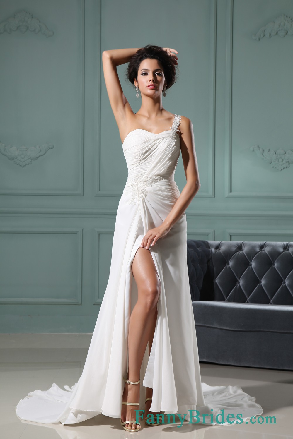 Three Types Of Wedding Dress Suppliers In Suzhou By Sandy Medium,Casual Fall Dresses To Wear To A Wedding
