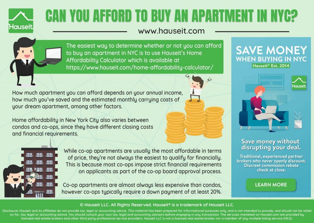 Ing A Condo Also Has Other Benefits Such As More Flexible Sublet Policy And Fewer Overall Restrictions On How You Can Use Your Own Apartment