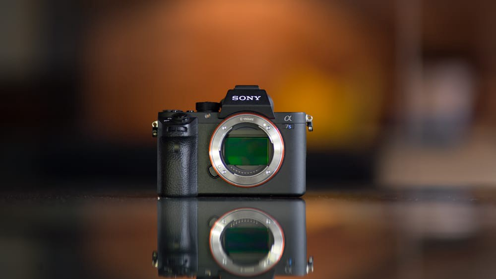 The Sony A7sIII — What can we expect? - mpb com - Medium