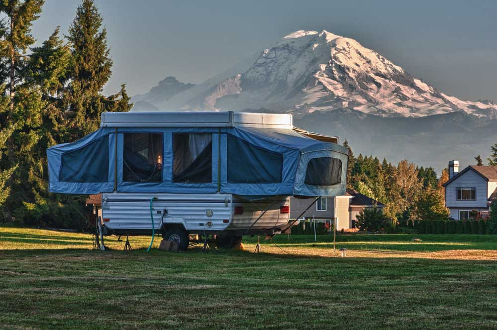25 Things You Should Know Before Buying A Pop Up Tent Trailer By John Kennedy Medium