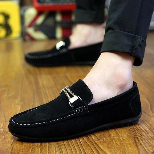 Shoes for boys discounts up to 70