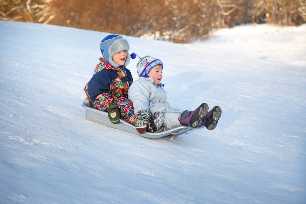 Winter Sport Safety Tips for Avoiding Traumatic Head Injuries   by BetterPT    Medium